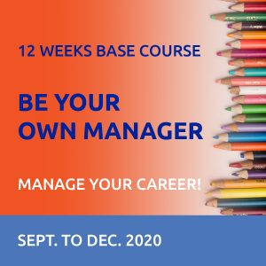 BYOM Base Course Fall 2020
